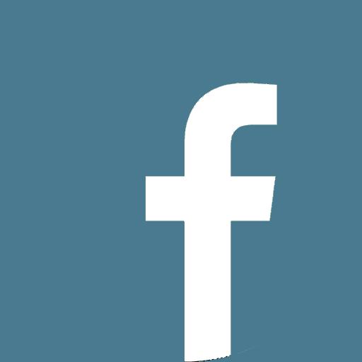 Skanios knygos facebook